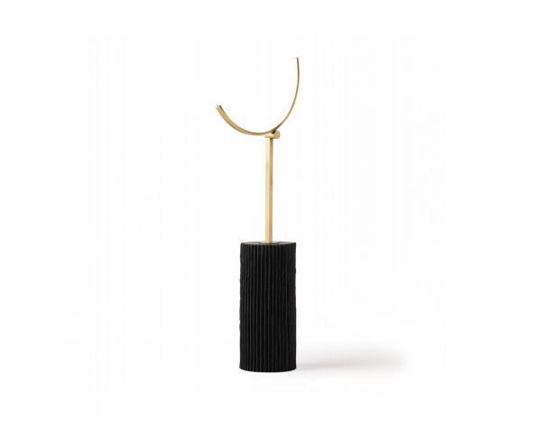 MALIBÙ A TABLE LAMP
