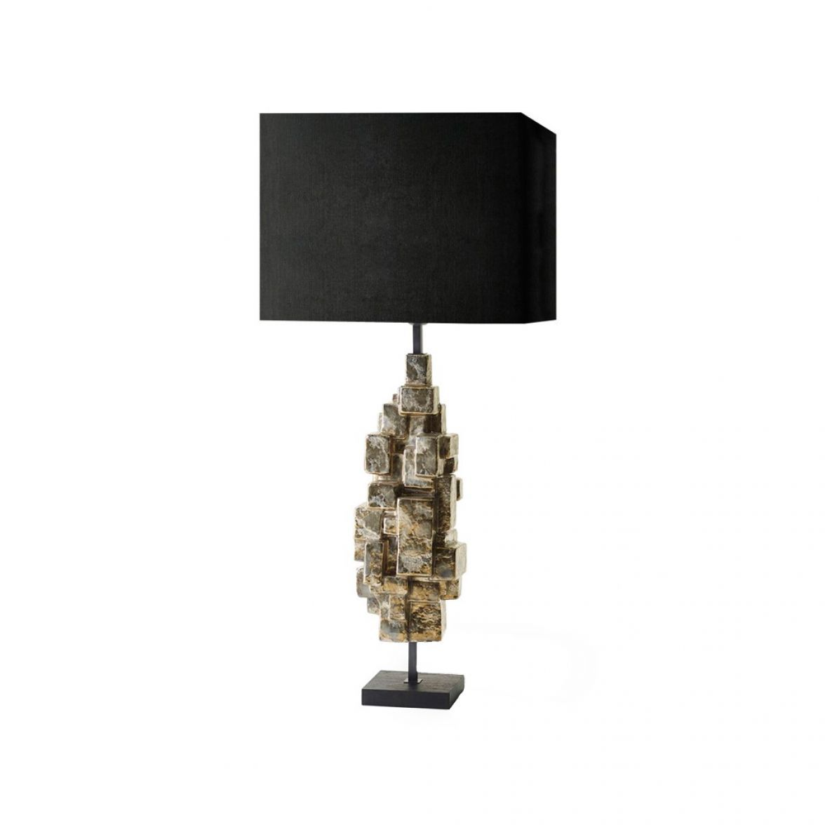 MARVIN TABLE LAMP