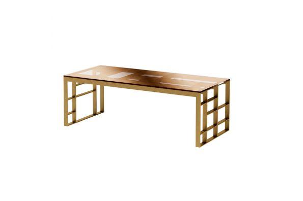 MATRIX coffee table  фото цена