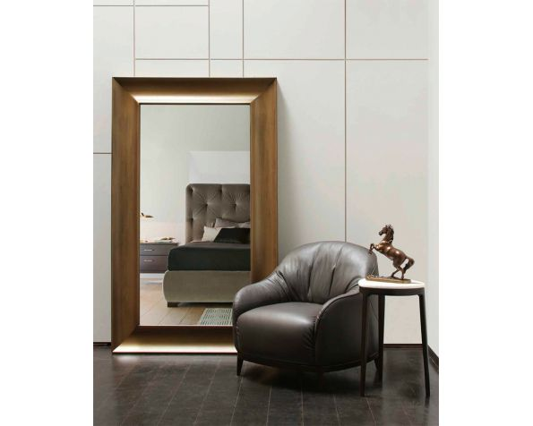 NARCISO mirror