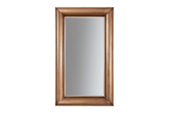 NARCISO mirror  фото цена