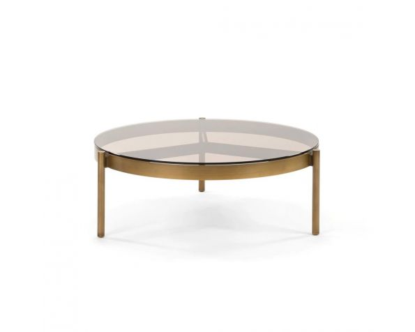 PICCADILLY coffee table