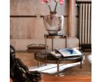 PICCADILLY coffee table фото