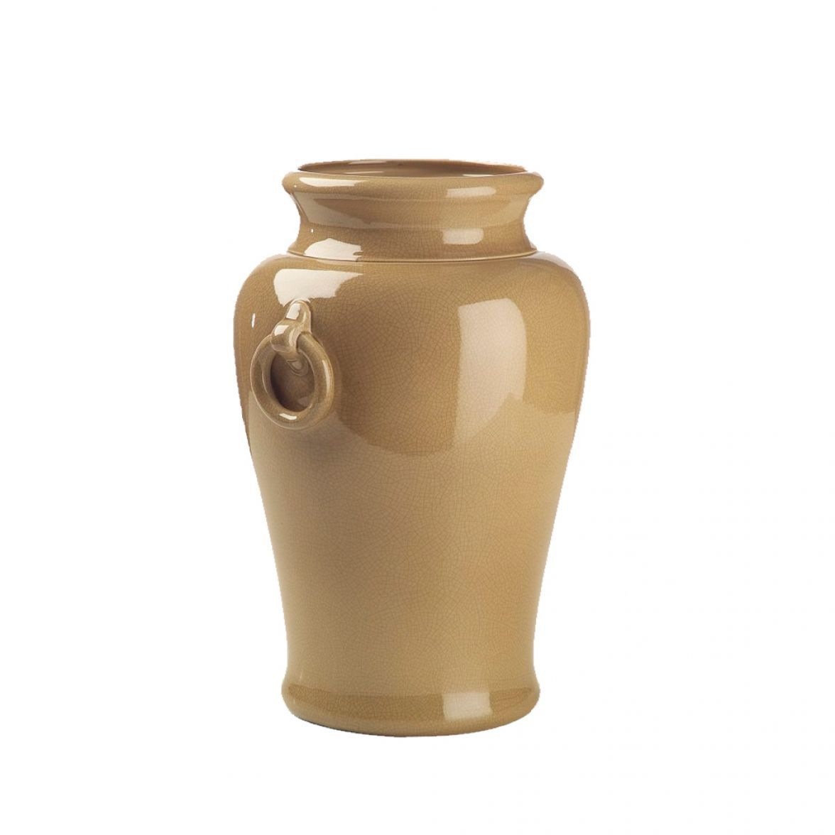 RIB UMBRELLA STAND Vase