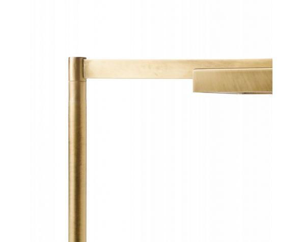 SUNRISE TABLE LAMP