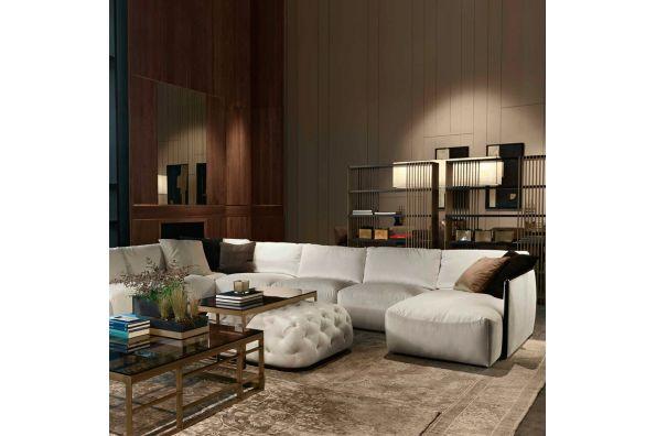Trust sofa  фото цена