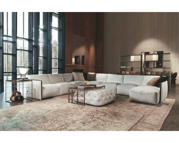 Trust sofa
