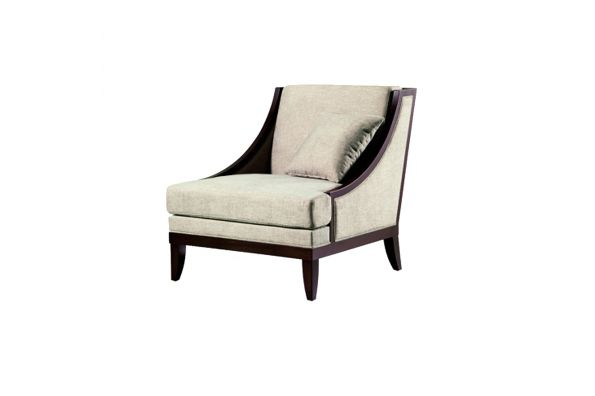 VENDOME armchair  фото цена