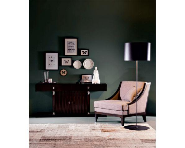VENDOME armchair