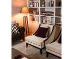 VENDOME armchair фото