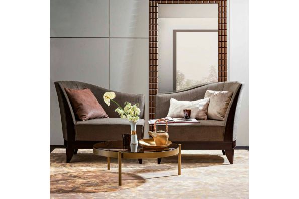 VENDOME armchair  фото цена