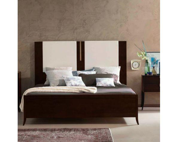 JUBILEE bed