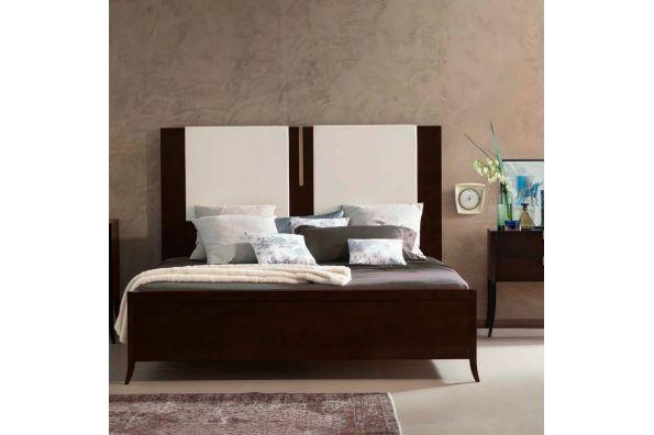 JUBILEE bed  фото цена