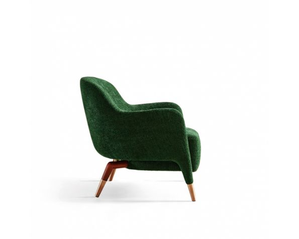 D.151.4 armchair