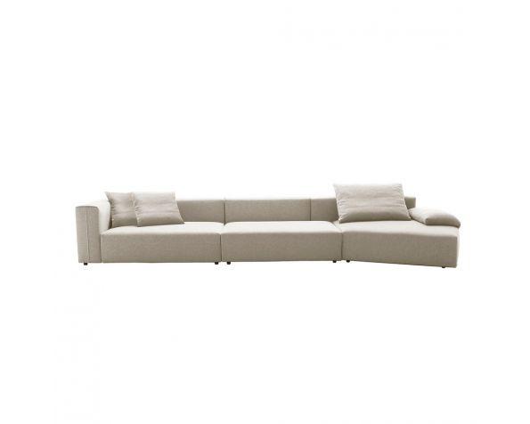 FREESTYLE sofa