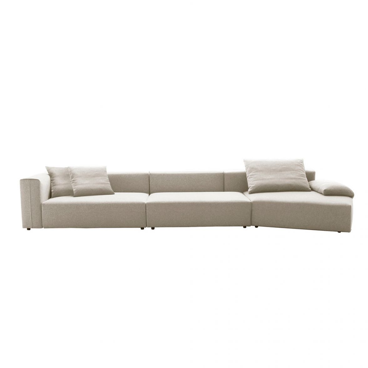 FREESTYLE sofa