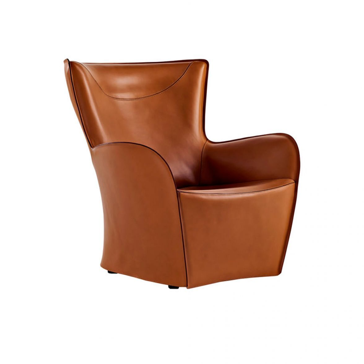 MANDRAGUE armchair