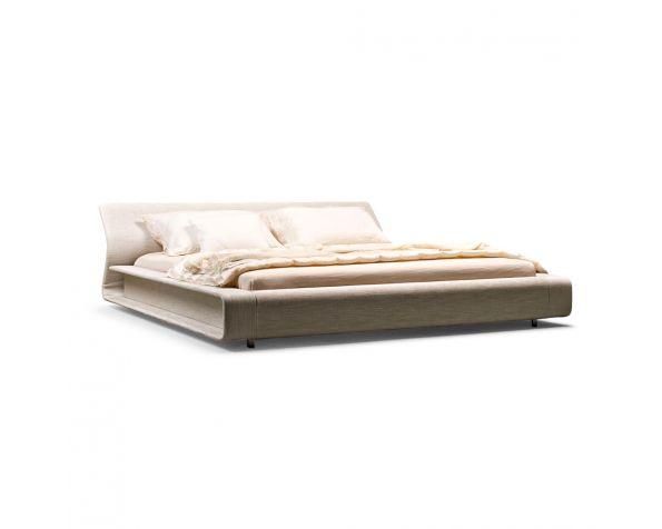 CLIP bed
