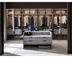 GLISS MASTER WALK-IN CLOSETS фото