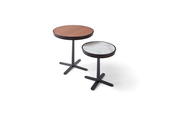 KEW SMALL TABLES  фото цена