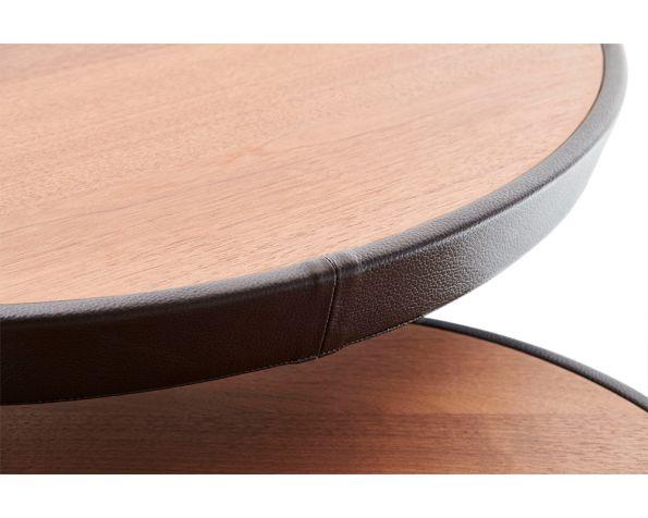KEW SMALL TABLES