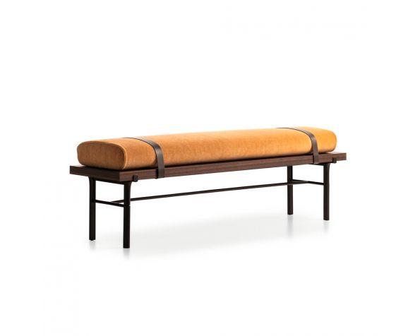 twelve bench