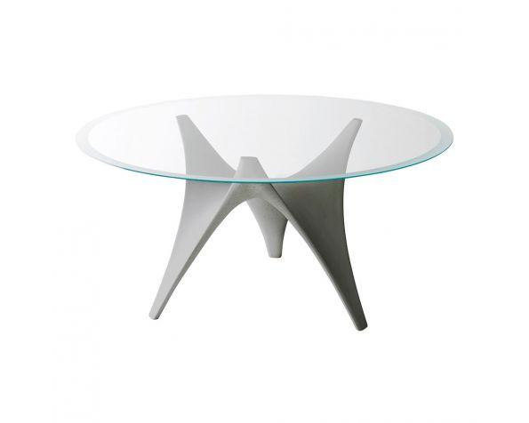 ARC TABLE