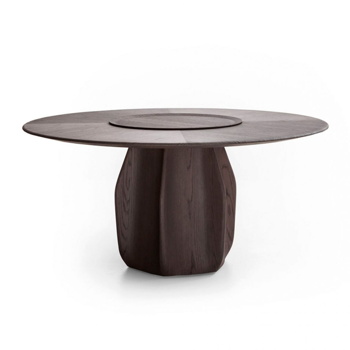 ASTERIAS table