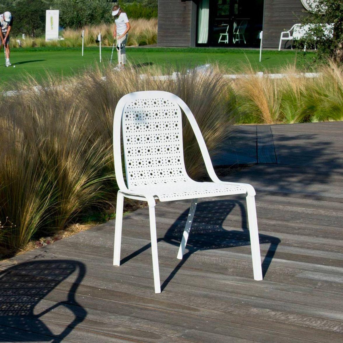 Tline chair