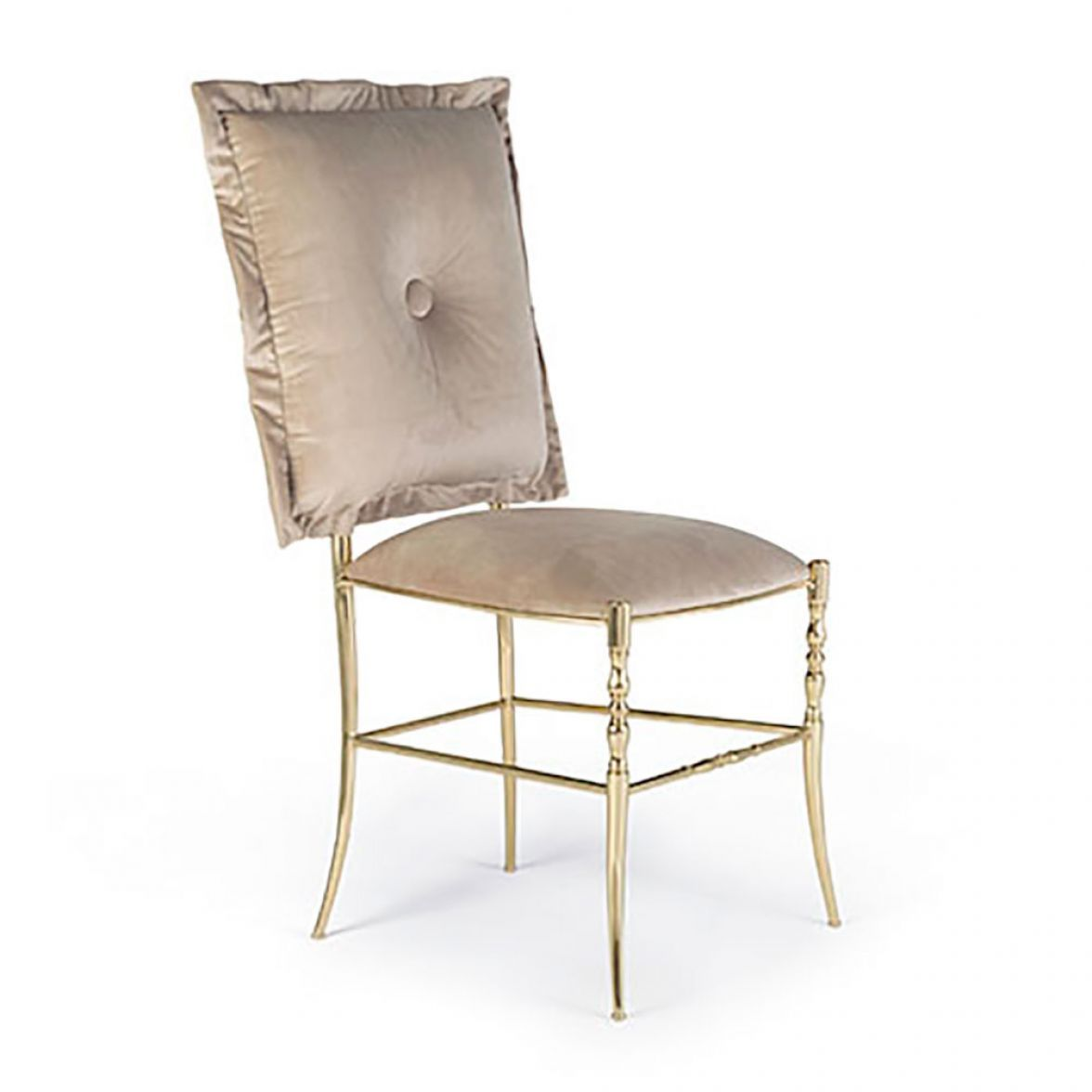 Chiavarina chair