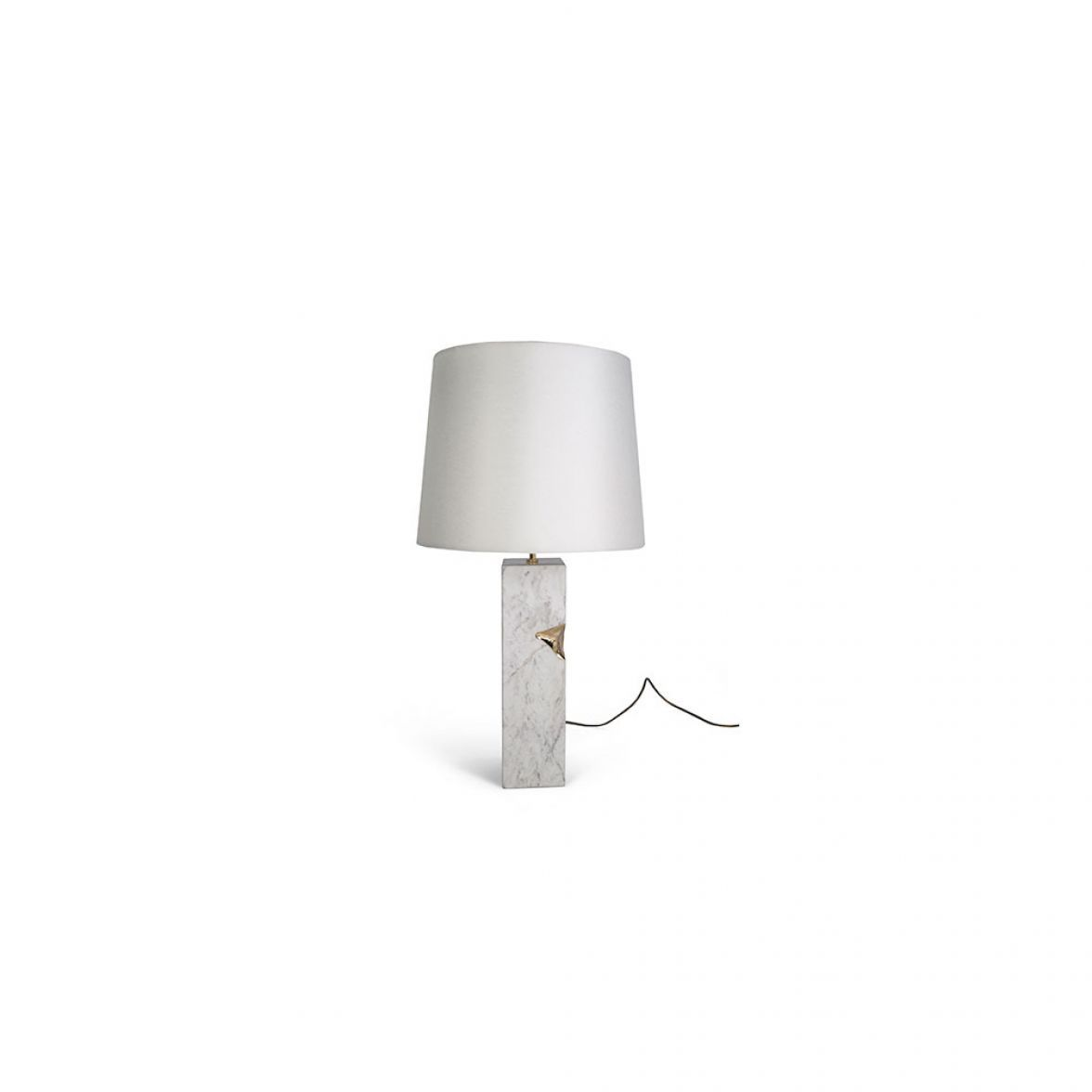 Ruins Table lamp