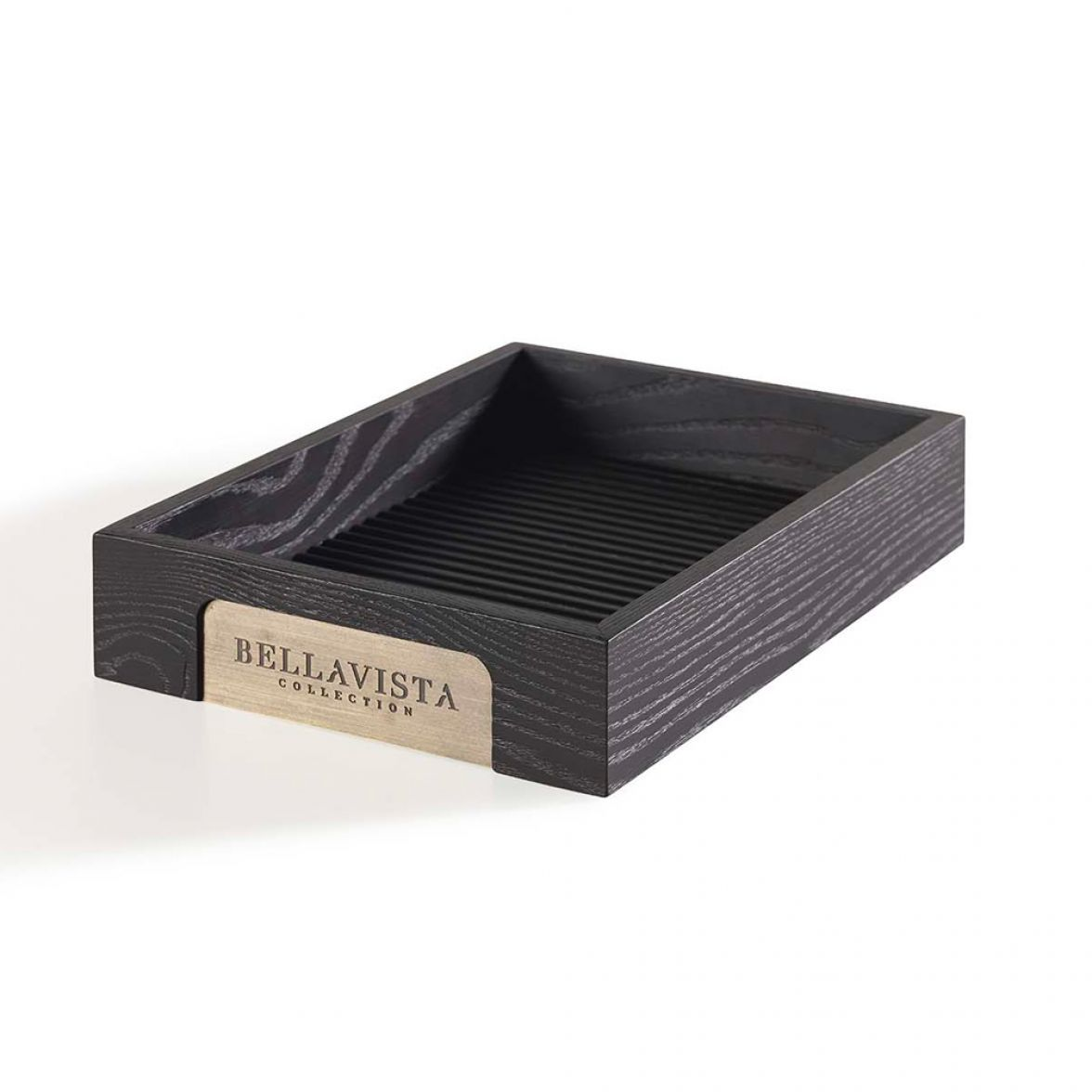 CHAROLITAs tray