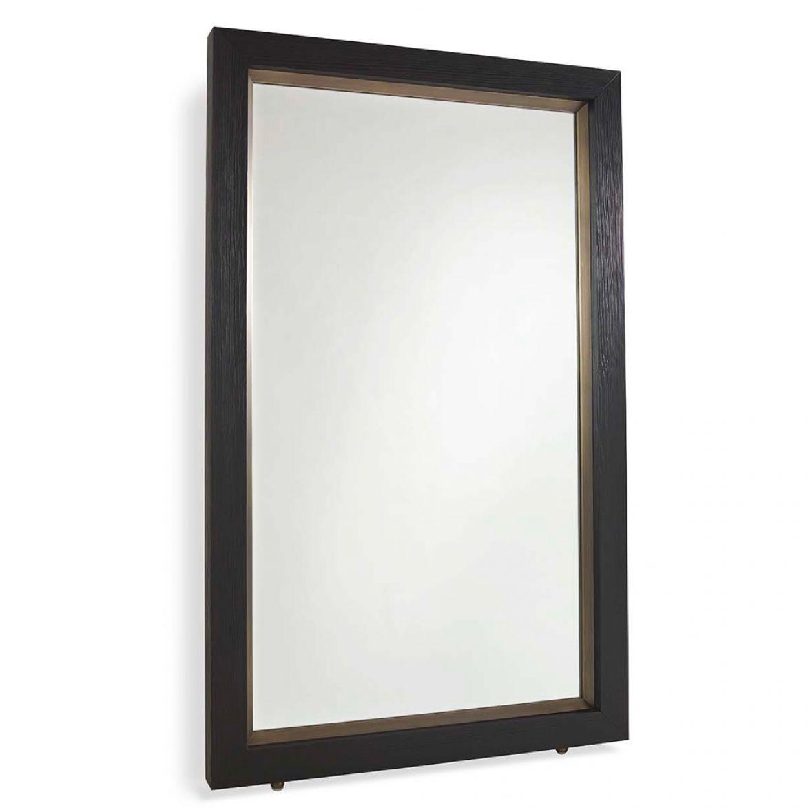 Monet mirror